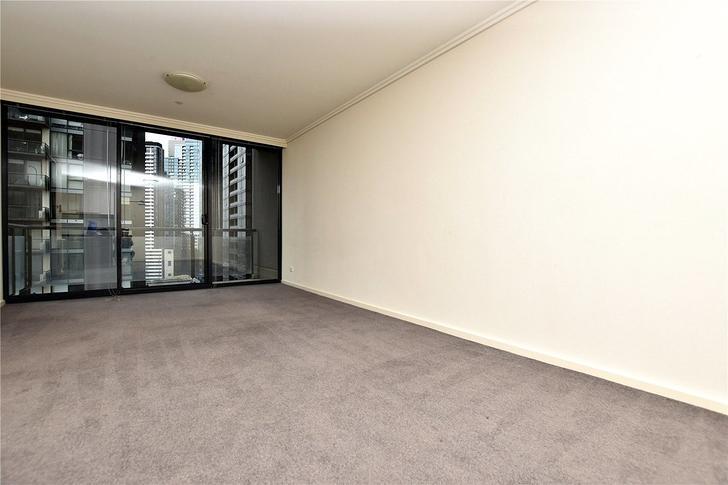 149/88 Kavanagh Street, Southbank 3006, VIC Apartment Photo