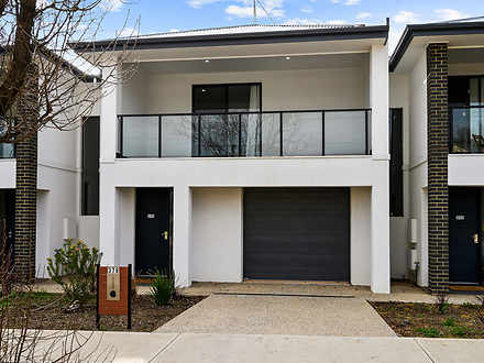 House - 37B Hallett Avenue,...