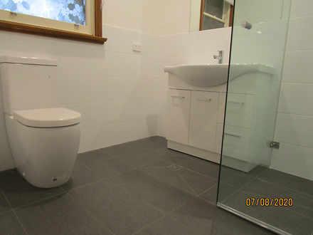 F437d93ba94c05847da278ce 31408 bathroomdownstairs 1596777160 thumbnail