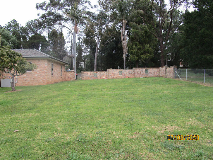 639 Old Northern Road, Dural 2158, NSW House Photo