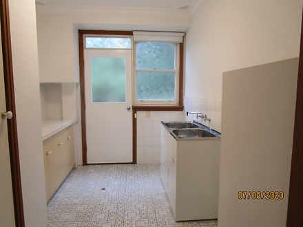 9a719bd033212d6bfa7d41e9 30613 laundry 1596777164 thumbnail