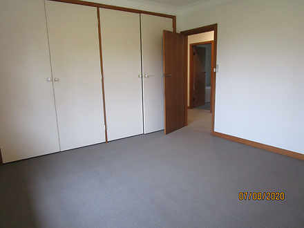Ac01a2ab73908181ed965af5 22701 bedroom3upstairs 1596777166 thumbnail