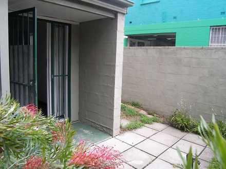 Apartment - 1/105 Belmont S...