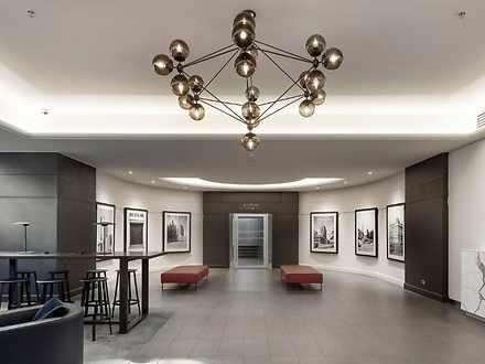 Apartment - 1201/68 La Trob...