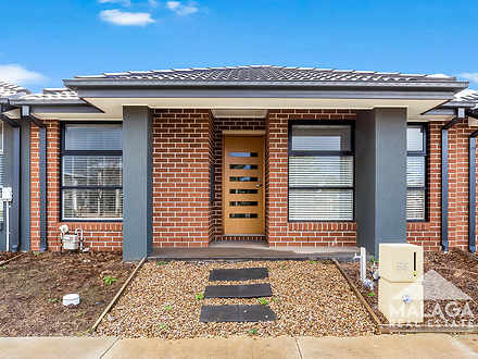 55 Newmarket Road, Werribee 3030, VIC House Photo