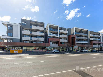 318/11 Commercial Road, Caroline Springs 3023, VIC Apartment Photo