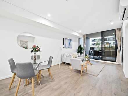 Apartment - 113/2-4 Chester...