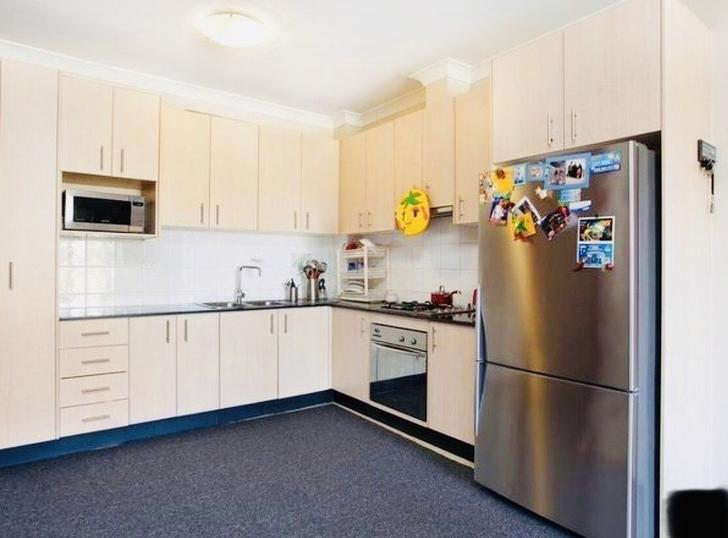 5/356 Railway Terrace, Guildford 2161, NSW Unit Photo