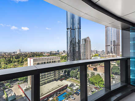 2801/222 Margaret Street, Brisbane City 4000, QLD Apartment Photo