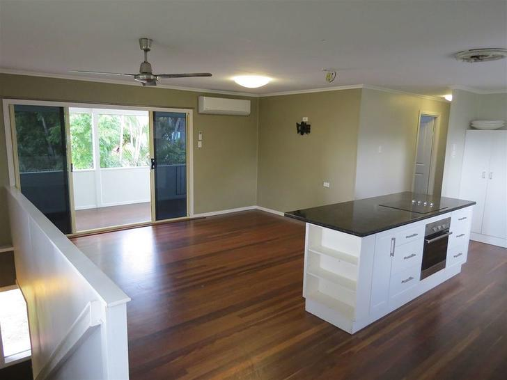 Home Hill 4806, QLD House Photo