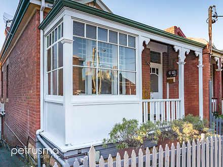 House - 389 Argyle Street, ...