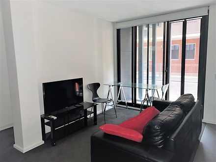 Apartment - G05A/252 Flinde...