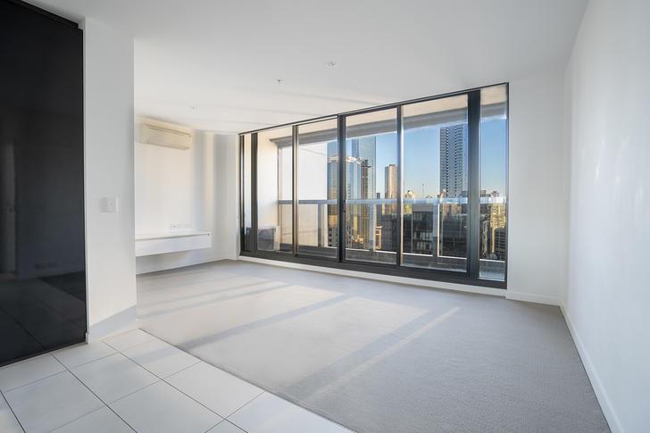 3006/639 Lonsdale Street, Melbourne 3000, VIC Apartment Photo