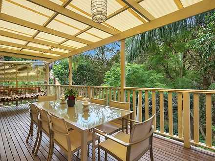 2/1 Olympia Road, Naremburn 2065, NSW Apartment Photo