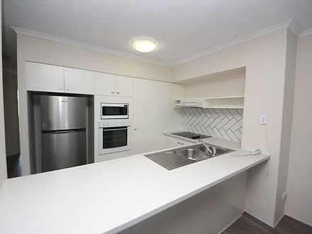 Apartment - 77/10 Alexandra...