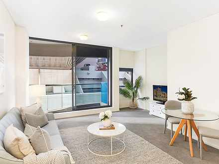 Apartment - 20/91 Goulburn ...