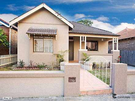 House - 139 Willison Road, ...