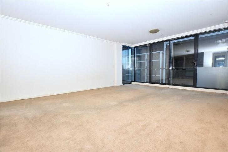 85/88 Kavanagh Street, Southbank 3006, VIC Apartment Photo