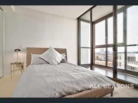 Apartment - LEVEL 10/7 Benn...