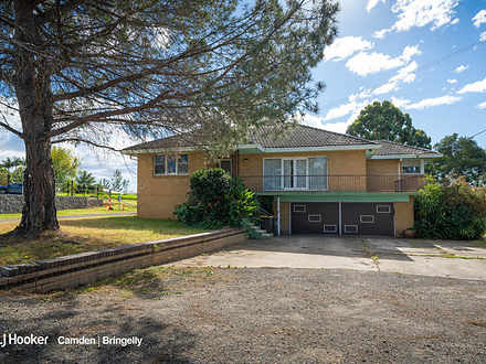 House - 500 Bringelly Road,...