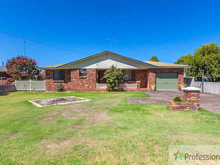 24 Reeve Street, Manjimup 6258, WA House Photo