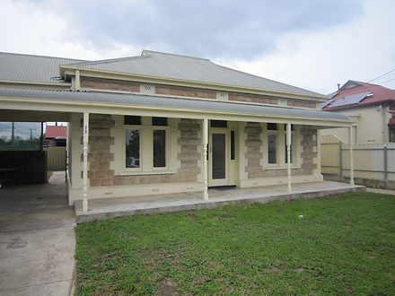 House - 75 Davenport Terrac...