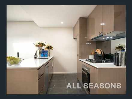 LEVEL 9/7 Bennelong Parkway, Wentworth Point 2127, NSW Apartment Photo