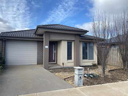 House - 9 Charter Road, Wer...