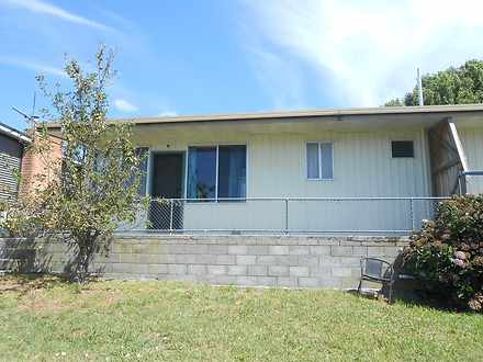 5 Halcyon Grove, St Helens 7216, TAS Unit Photo