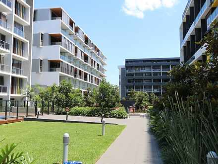 Apartment - G02/17 Joynton ...