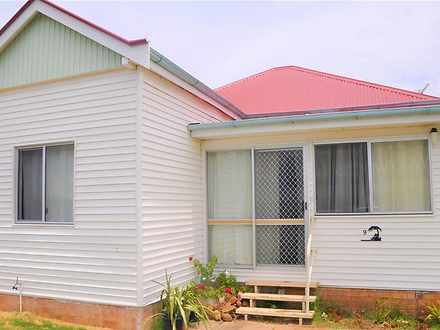 9 First Avenue, Chinchilla 4413, QLD House Photo