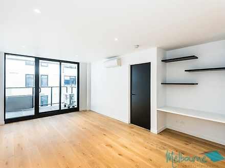 Apartment - 302/22 Barkly S...