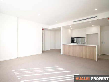 Apartment - 402/27 Merriwa ...