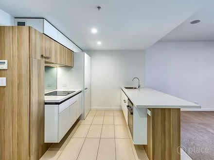 Apartment - 202/959 Ann Str...