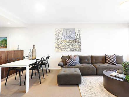Apartment - 1101/80 Ebley S...