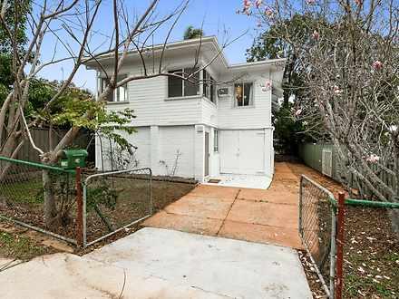 174 North Street, North Toowoomba 4350, QLD House Photo
