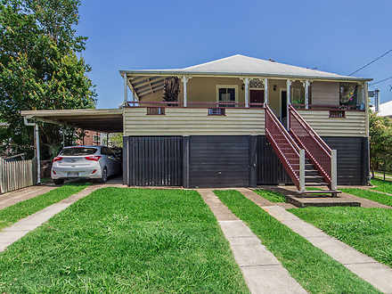 3/2 Railway Street, Ebbw Vale 4304, QLD Other Photo