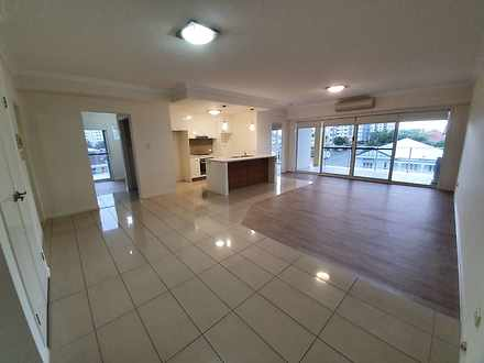 Apartment - 9/1-3 Sydney St...