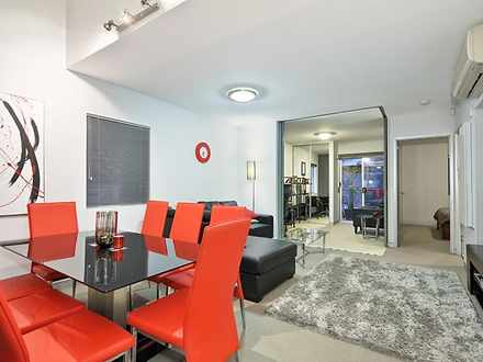 Townhouse - 2/122 Fortescue...