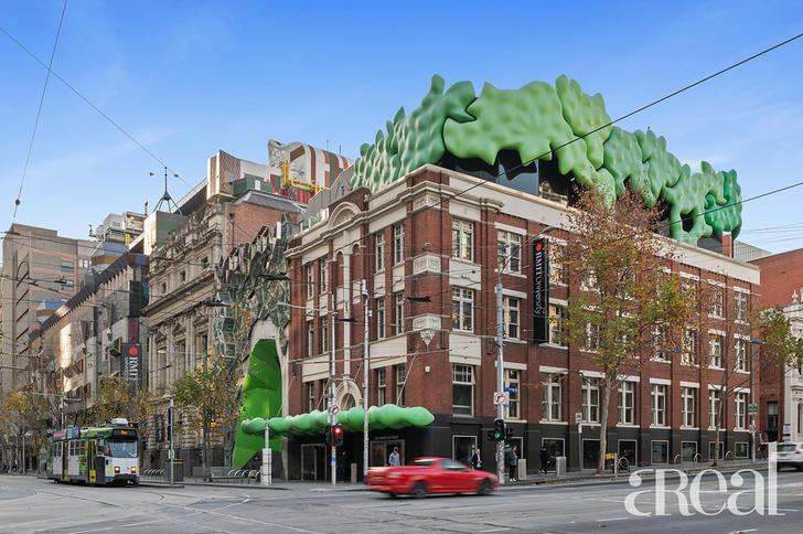 2507/8 Sutherland Street, Melbourne 3000, VIC Apartment Photo