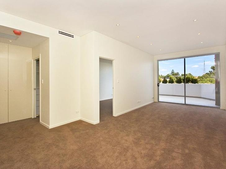 3/56-58 Frenchs Road, Willoughby 2068, NSW Unit Photo