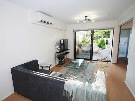 Apartment - 1/2 Colin Stree...