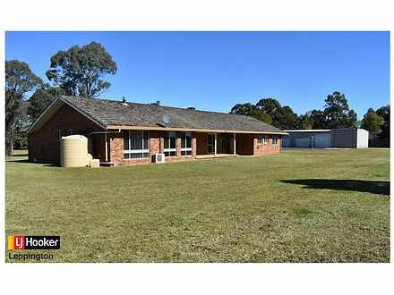 House - 44 Whitaker Road, R...