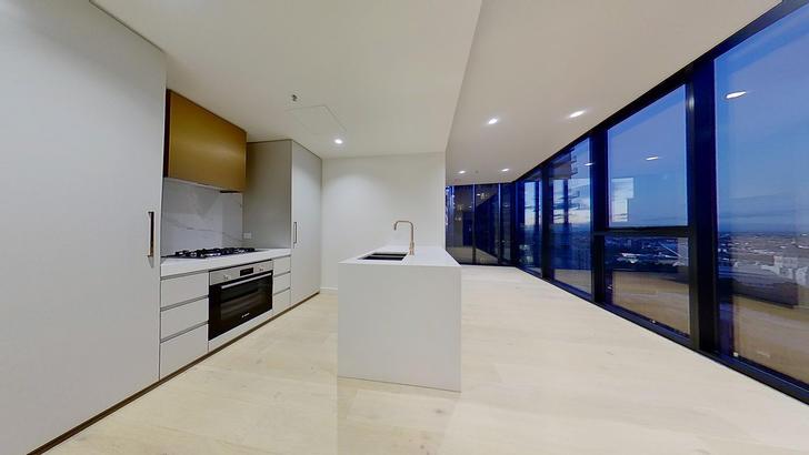 2902/141 La Trobe Street, Melbourne 3000, VIC Apartment Photo