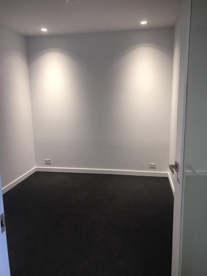 2401/450 Elizabeth Street, Melbourne 3000, VIC Apartment Photo