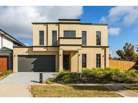 House - 61 Millpond Drive, ...