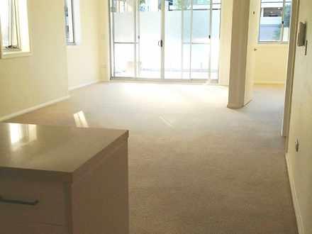 Apartment - B19/16-24 Merri...