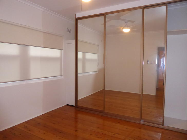1/52 Parramatta Street, Cronulla 2230, NSW Apartment Photo