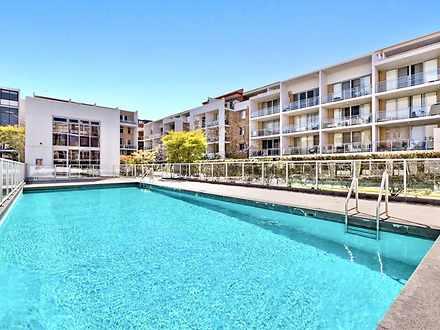 Apartment - 11G/266 Pitt St...