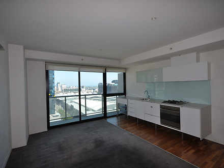 Apartment - 1606/280 Spence...